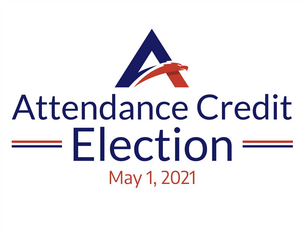 Allen ISD to hold Attendance Credit Election