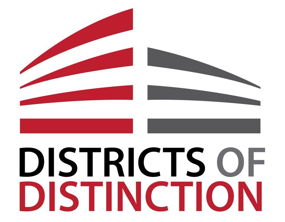 Allen ISD named 2019 District of Distinction