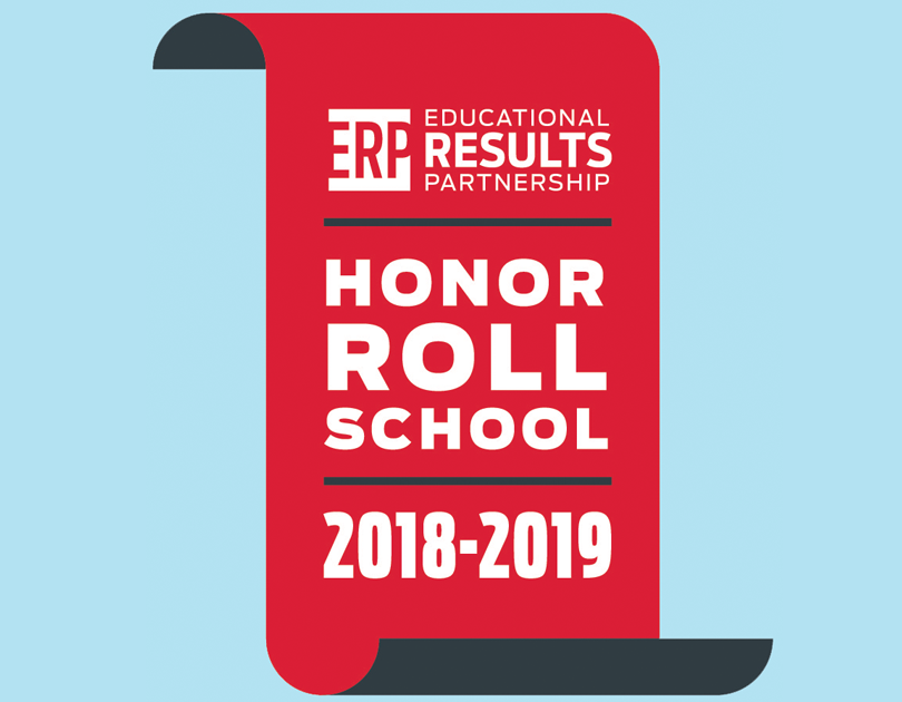 Seven AISD Schools Named to Honor Roll