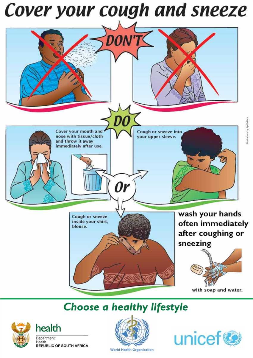 Image result for how to cough