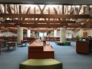 FMS Library