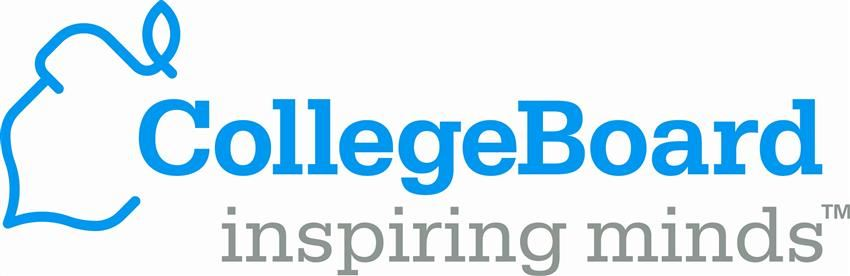 College Board-Inspiring Minds