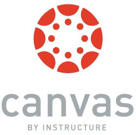 Link to Canvas.allenisd.org