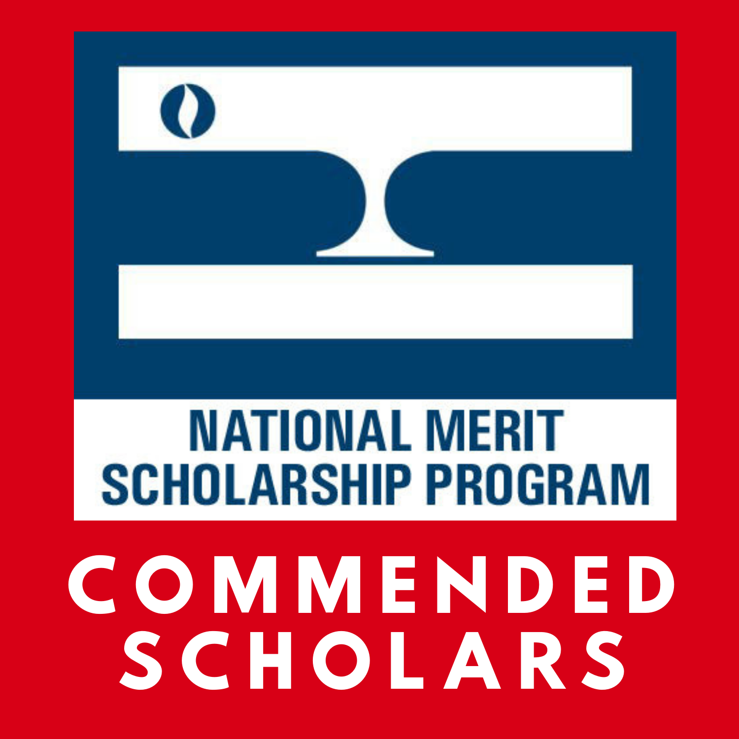 77 Students Named Commended Scholars