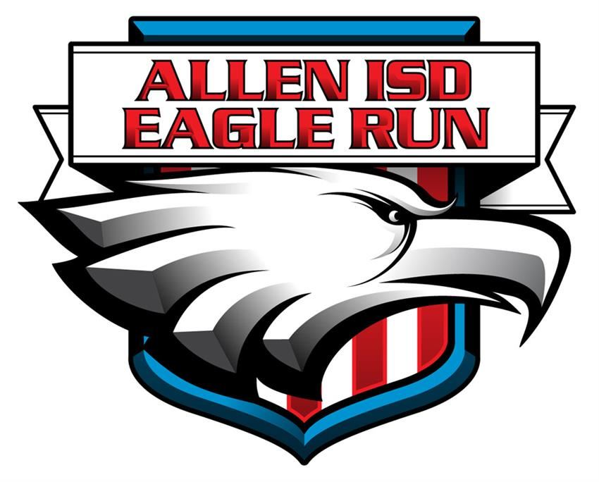 10th Annual Eagle Run