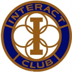 interact_logo