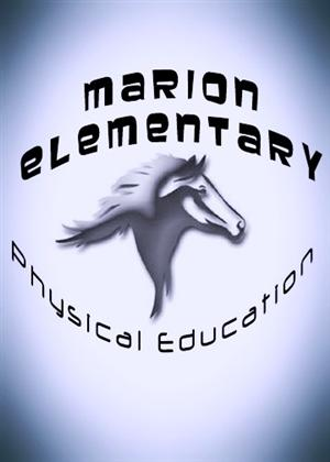 Marion Elementary Physical Education