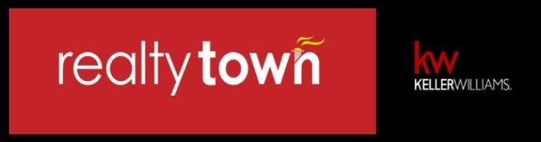 Realty Town KW
