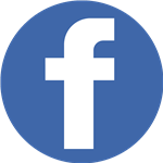 Click on this Facebook logo to see Allen ISD HR account