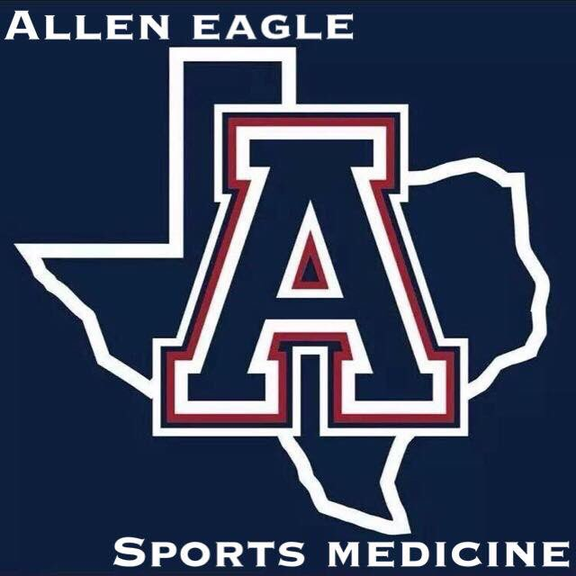 Athletic Department / Athletic Trainers