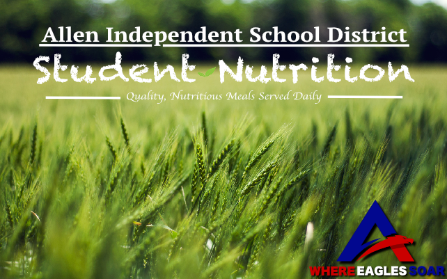 Student Nutrition Title