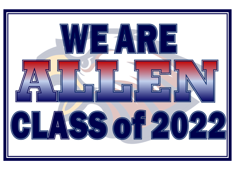 class of 2022 information    welcome class of 2022