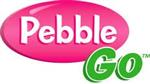 Click to play Pebble Go