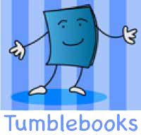 Click for Tumblebooks