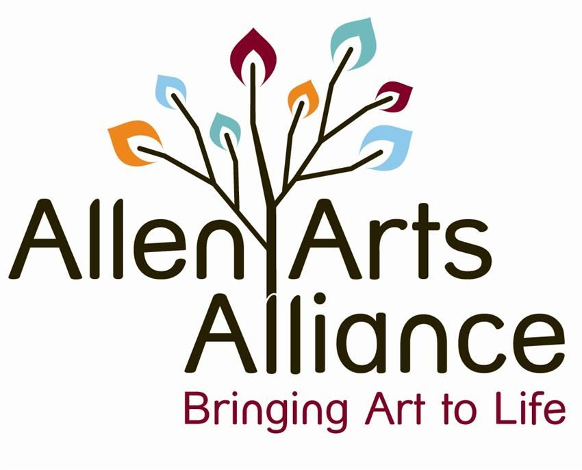 Allen Arts Alliance