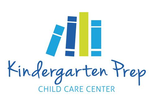 Kindergarten Prep Child Care
