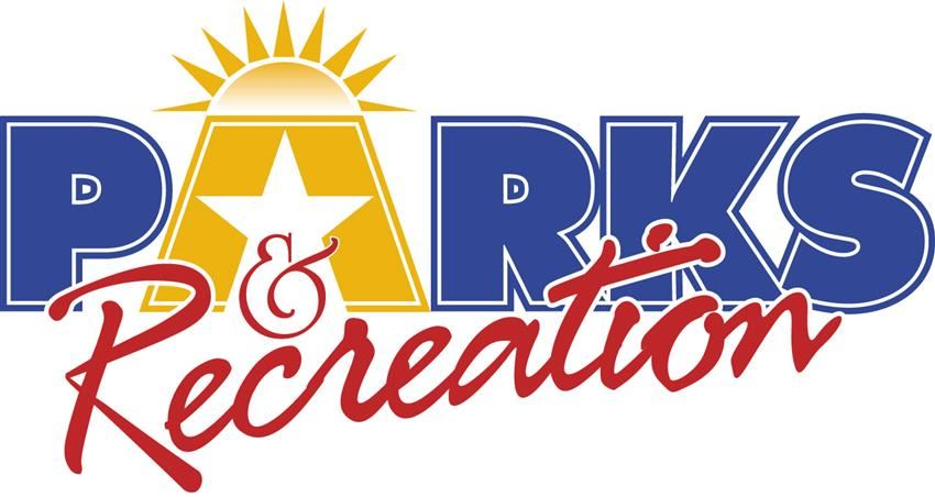 Allen Parks & Recreation