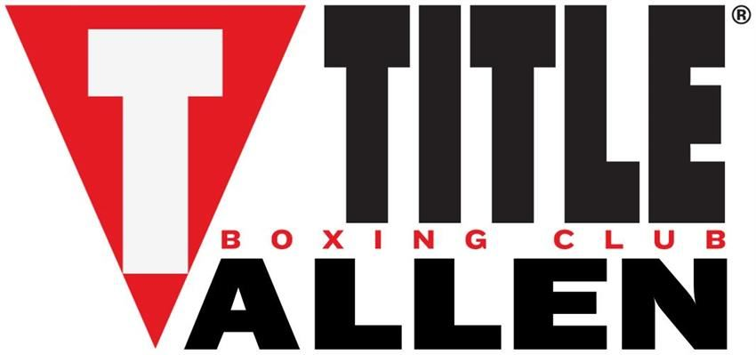 Title Boxing Club Allen