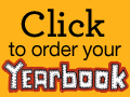 Yearbook Ordering