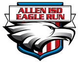 Eagle Run 2017 logo