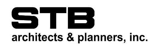 STB Architects & Planners, Inc.