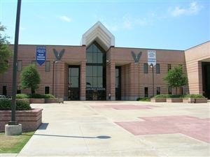 Lovejoy High School: All-Region Auditions @ Allen High School | Allen | Texas | United States