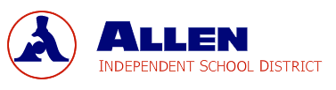 Allen Independent School District